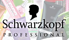 Купи Schwarzkopf - получи ПОДАРОК!