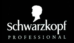Косметика Schwarzkopf